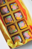HOLI SPECIAL CANDIES(100g)