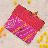 MULTI PURPOSE ENVELOPE(1)