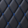 Luxury Car Mats Set - OxfordMats