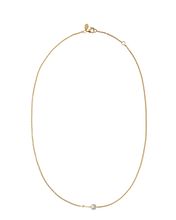 Load image into Gallery viewer, Coco Necklace - Gold