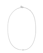 Load image into Gallery viewer, Coco Necklace
