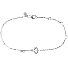 Load image into Gallery viewer, Unlock Love bracelet