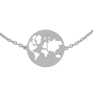 Beautiful World bracelet