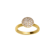 Load image into Gallery viewer, Mini sparkle ring