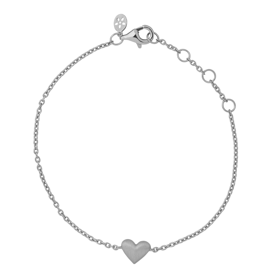 Sweet Love bracelet uno