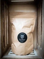 1 lb. (16 oz) Whole Bean Coffee - Signature Roast Whole Bean Coffee Bully Brew Co.