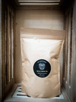 1/2 lb. (8 oz.) Whole Bean Coffee - Signature Bean Whole Bean Coffee Bully Brew Co.