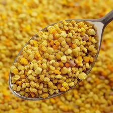 Arizona Bee Pollen quarter pound