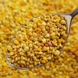 Arizona Bee Pollen 1/2 pound