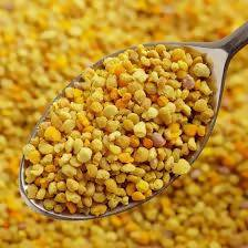 Bee Pollen Bee Pollen Granules Sweet Summer Farms 5.00 10.00 20.00