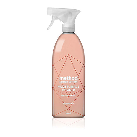 Method Rose Gold All Purpose Cleaner – 828ml