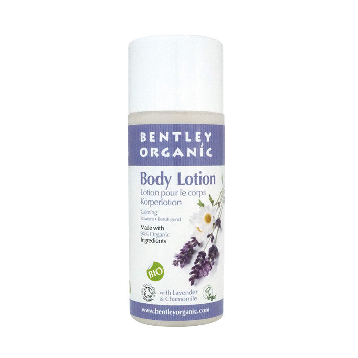 bentley-organic-mini-calming-body-lotion-50ml