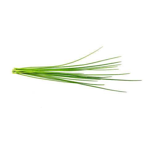 Click & Grow Chives Plant Pods