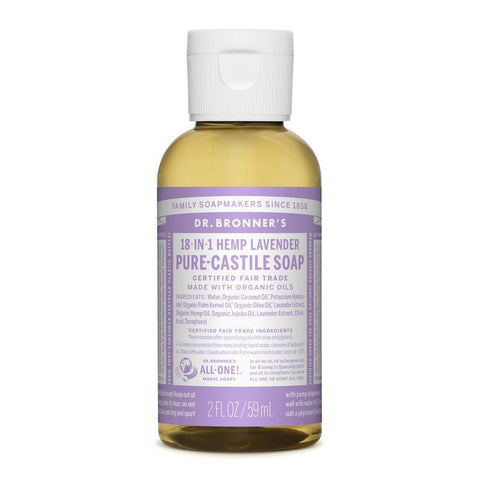 dr-bronners-18-in-1-lavender-pure-castile-liquid-soap-59ml