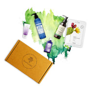 Ecohuman Ultimate Pamper Gift Set