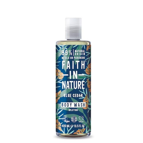 faith-in-nature-cedar-for-men-body-wash-400ml