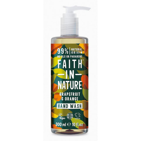 faith-in-nature-grapefruit-orange-hand-wash-300ml