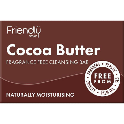 friendly-soap-cocoa-butter-cleansing-bar-95g