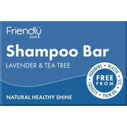 friendly-soap-lavender-tea-tree-shampoo-bar-95g
