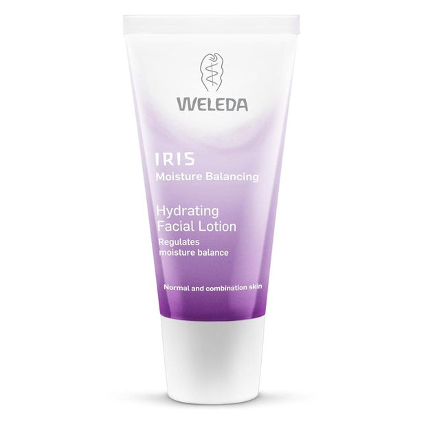 weleda-iris-hydrating-facial-lotion-30ml