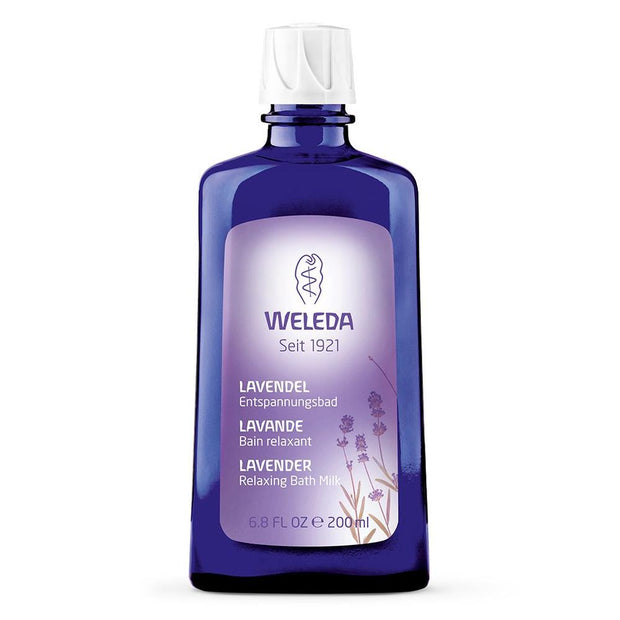weleda-lavender-creamy-relaxing-bath-milk-200ml