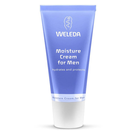 weleda-moisture-cream-for-men-30ml