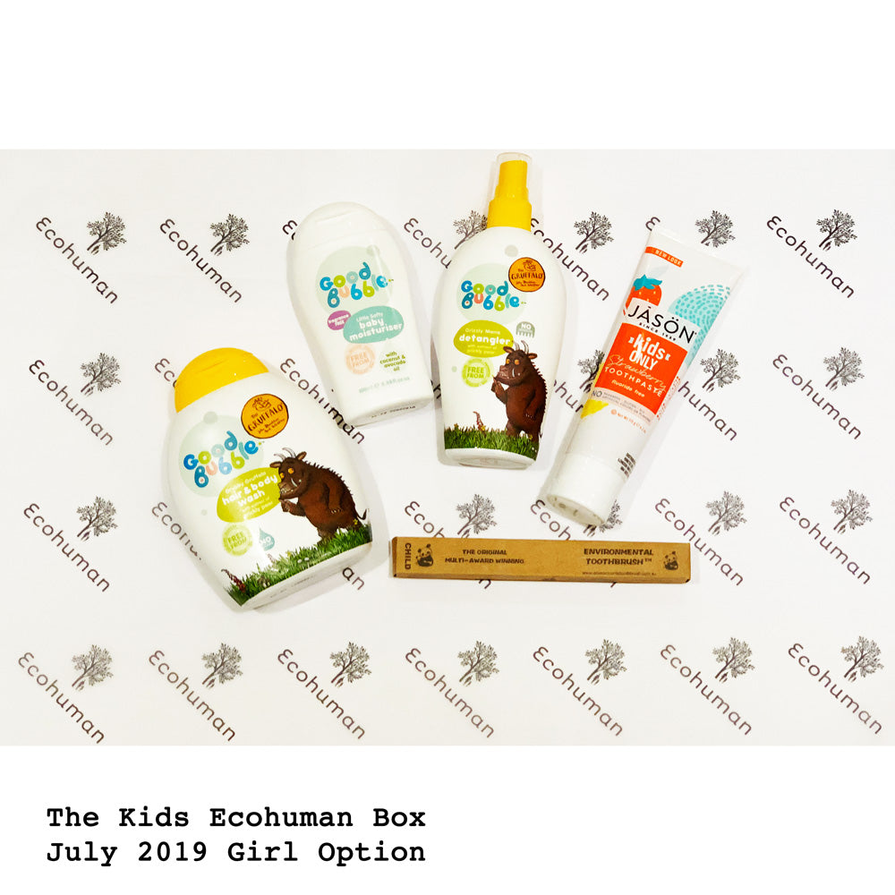 the-kids-ecohuman-box-jul19