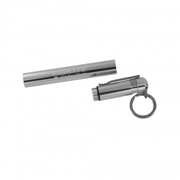 Nulite E-Cig Holder Key Chain