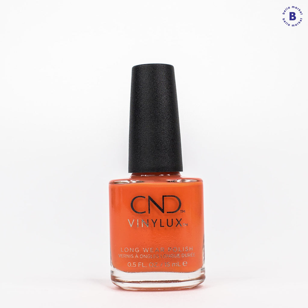 Bella Market - CND Vinylux B-Day Candle 15 ml