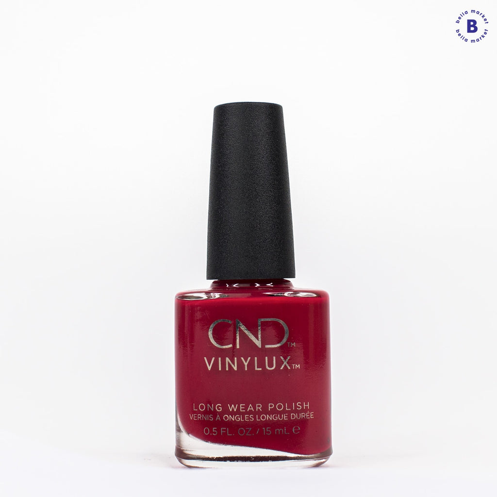 Bella Market - CND Vinylux First Love 15ml
