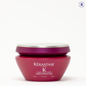 Bella Market - Kérastase Reflection Masque Chromatique Fine Hair 200 ml