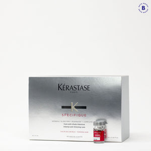 Bella Market - Kérastase Specifique Cure anti-chute Intensive 42 x 6 ml