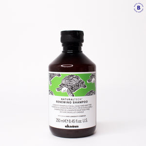 Bella Market - Davines Renewing Shampoo 250 ml