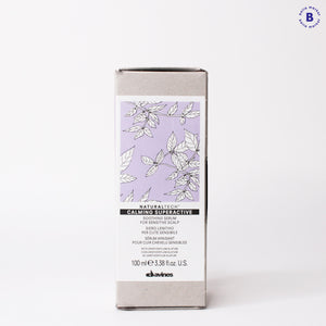 Bella Market - Davines Calming Superactive 100 ml