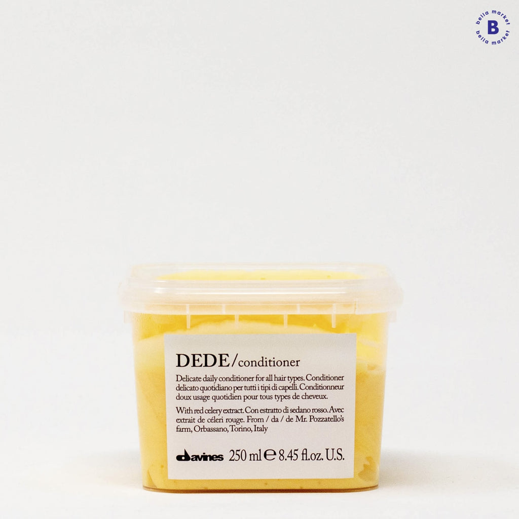 Bella Market - Davines Dede Conditioner 250 ml