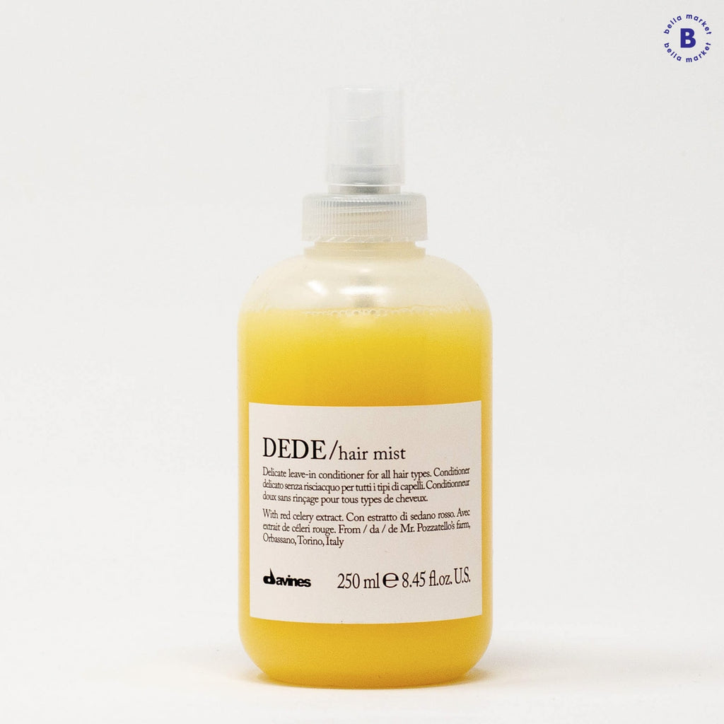 Bella Market - Davines Hair Mist Dede 250 ml
