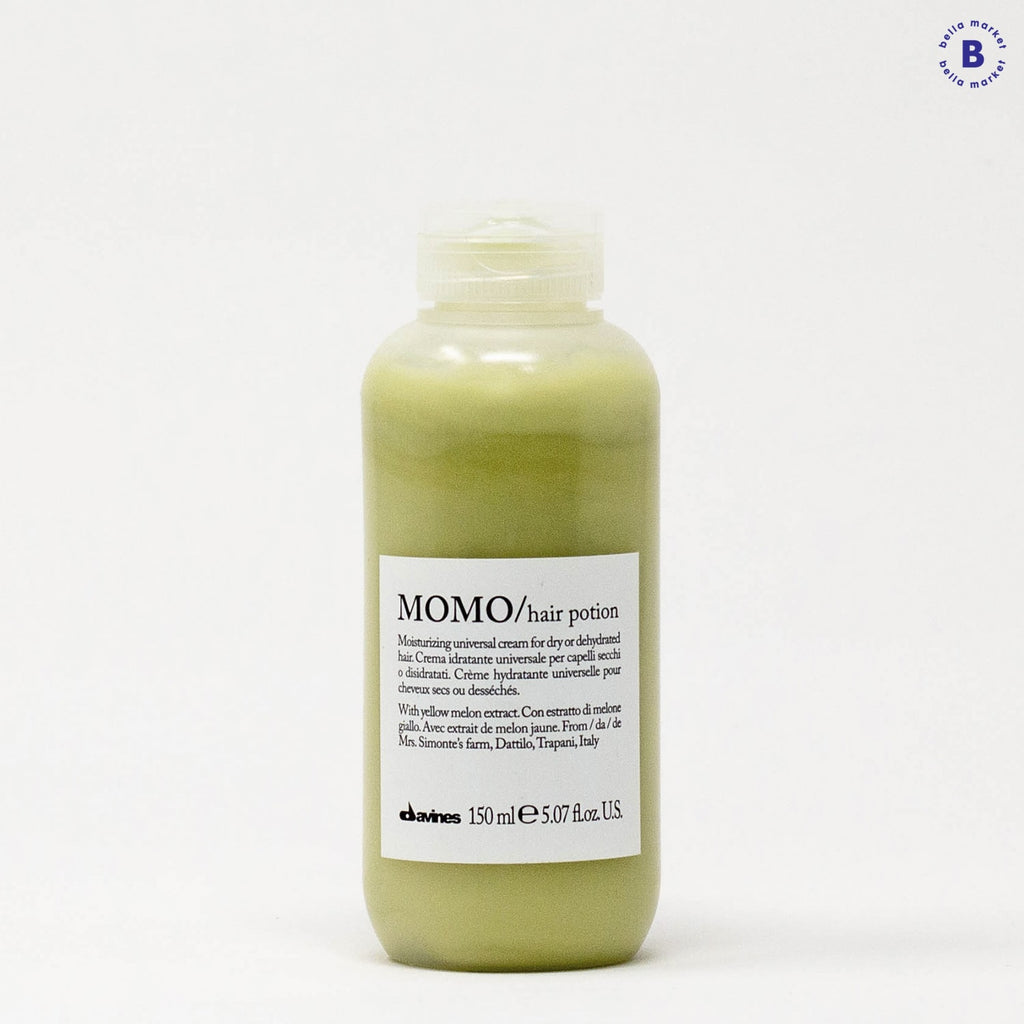 Bella Market - Davines Hair Potion Momo 150 ml