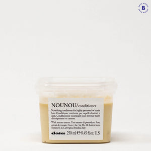 Bella Market - Davines Nounou Conditioner 250 ml