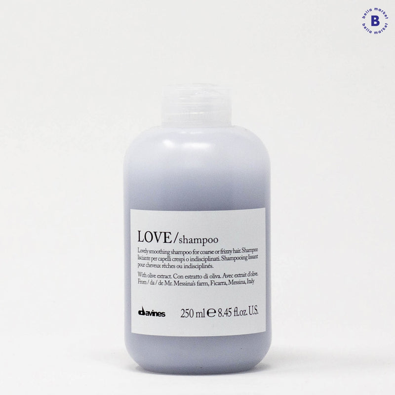 Bella Market - Davines Shampoo Love 250 ml