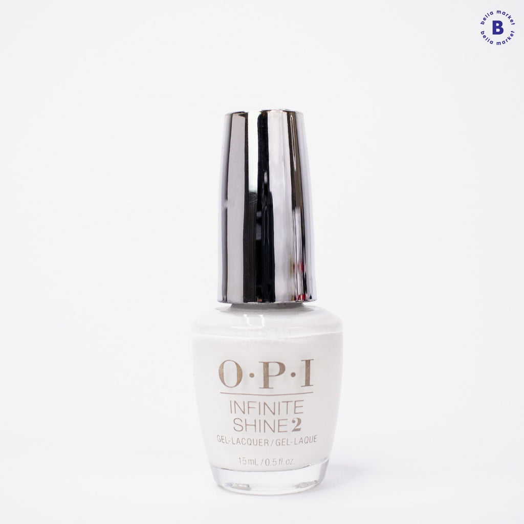 Bella Market - OPI Infiniti Shine Alpine Snow 15 ml