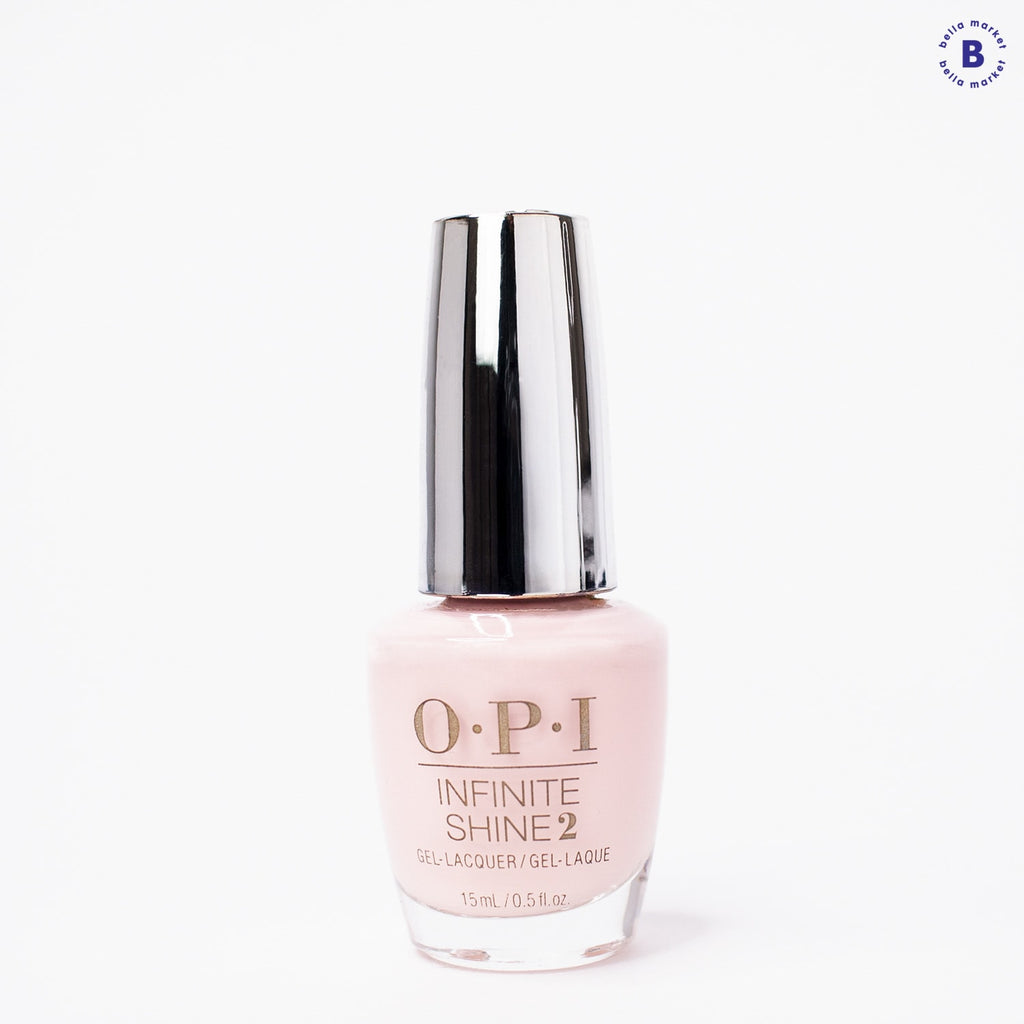 Bella Market - OPI Infiniti Shine Pretty Pink Perseveres 15 ml