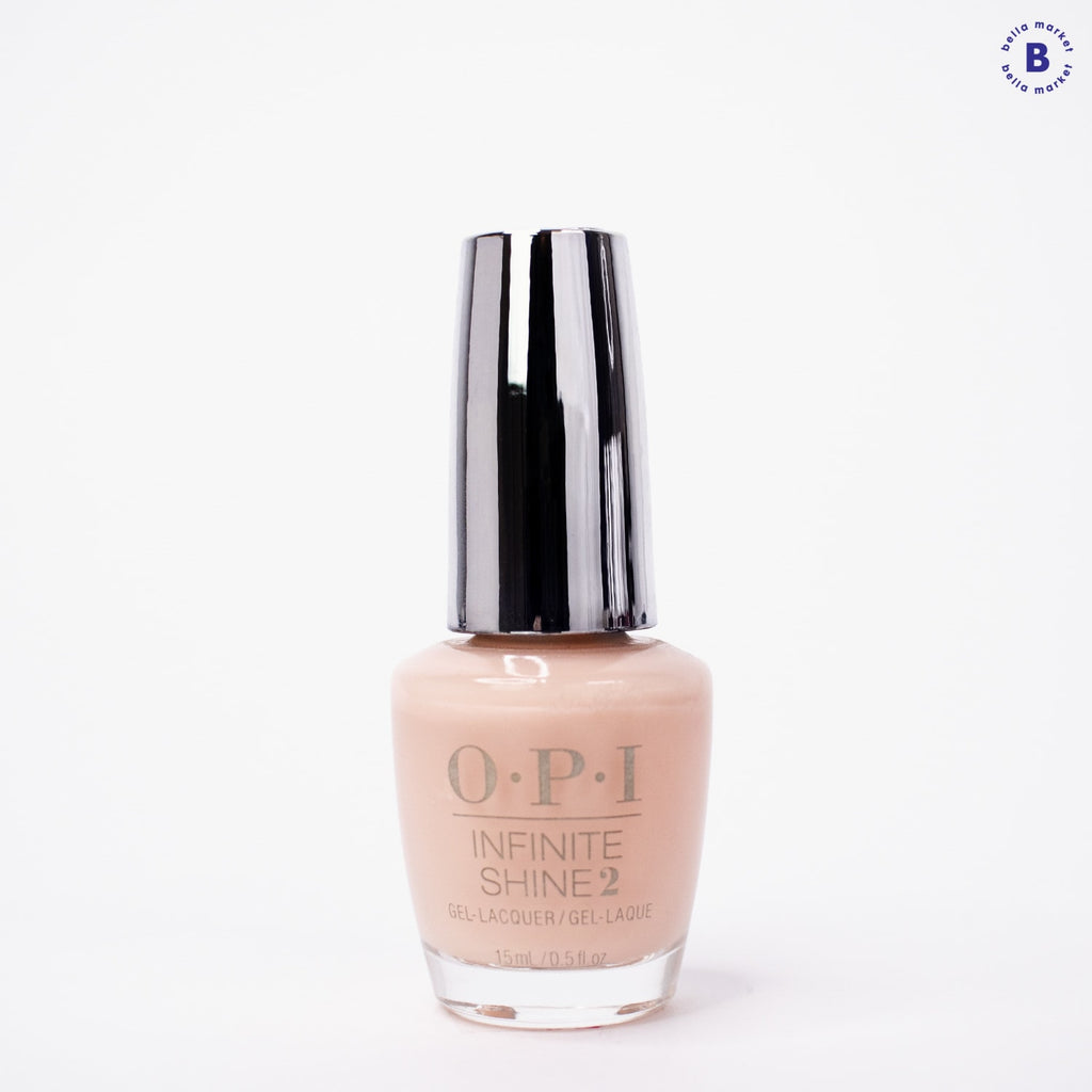 Bella Market - OPI Infiniti Shine The Beige Of Reason 15 ml