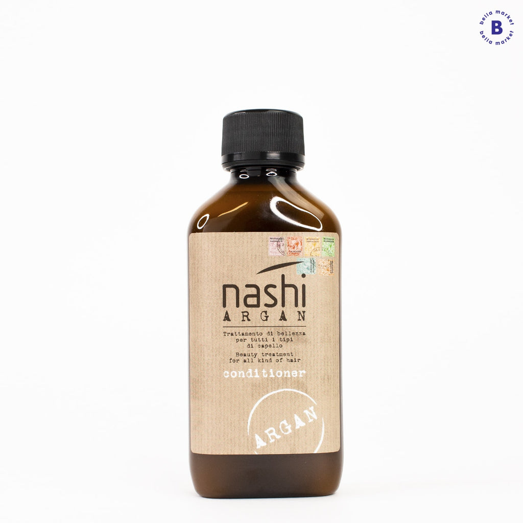 Bella Market - Nashi Argan Conditioner 200 ml