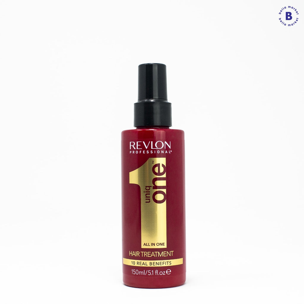 Bella Market - Revlon Uniq One 150 ml