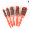 Pack 5 Cepillo C•Ramic Color Living Coral