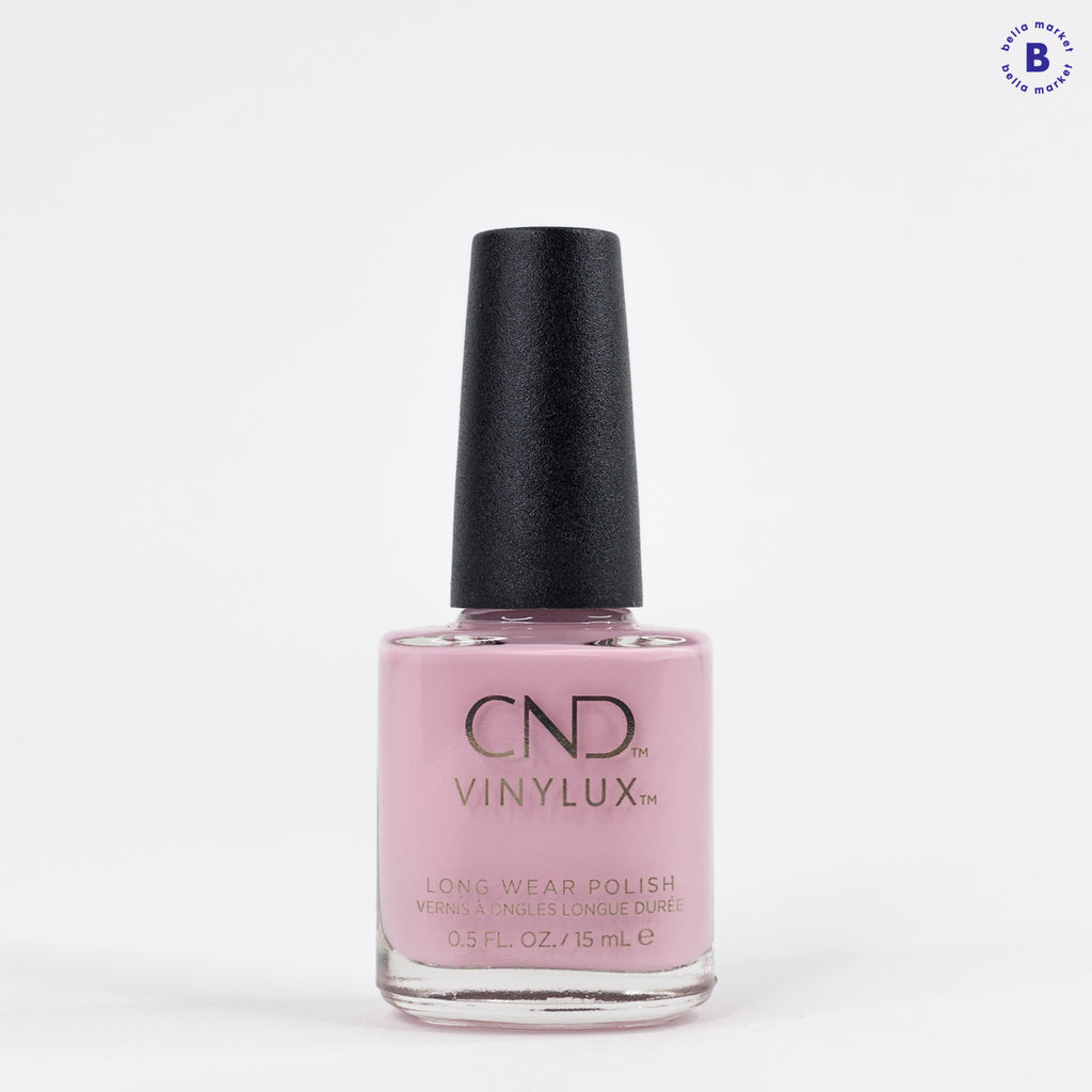 Bella Market - CND Vinylux Carnation Bliss 15ml