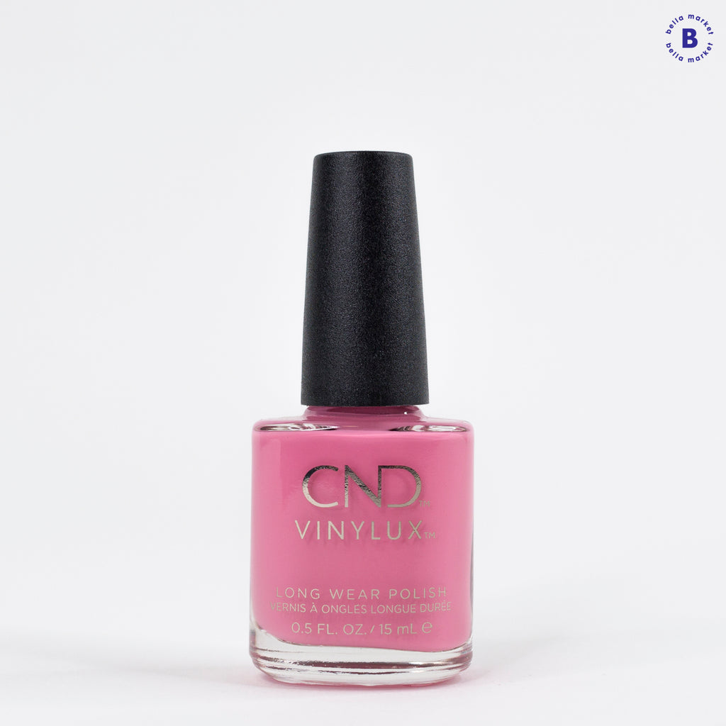 Bella Market - CND Vinylux Kiss From A Rose 15ml