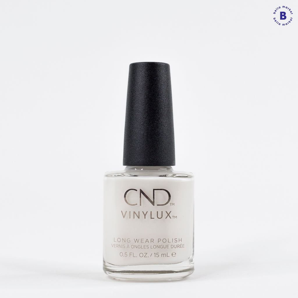Bella Market - CND Vinylux Lady Lilly 15ml