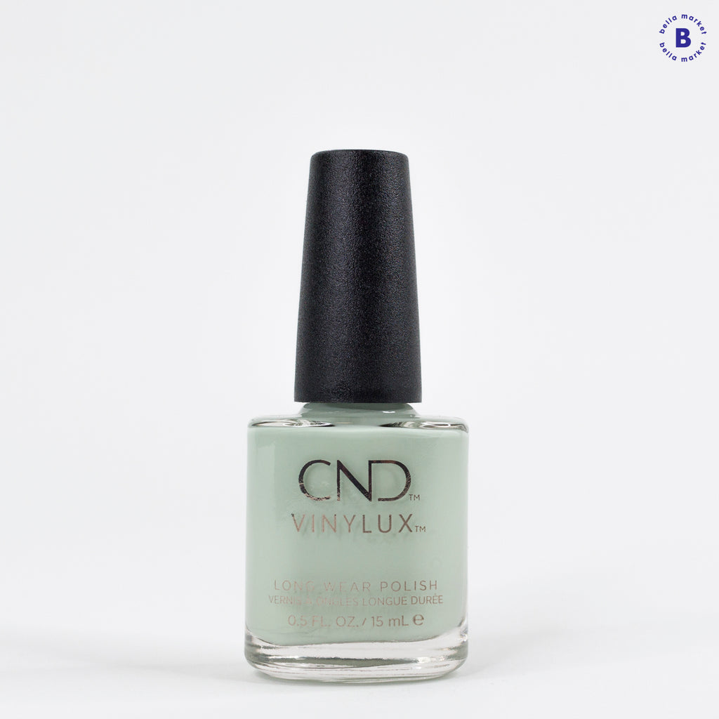 Bella Market - CND Vinylux Magical Topiary 15ml