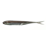 Fish Arrow Flash J Split 3 & 4 inch